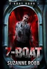 large_Z-Boat_I_eBook