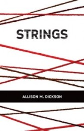 Strings_Cover_253x3911-194x300