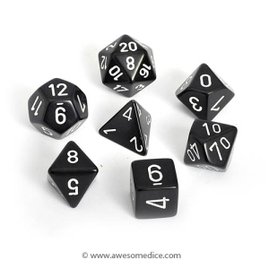 7-dice-set-opaque-black-500x500